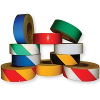 Reflective Tape Class 2