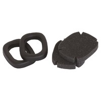 Cobra® Earmuff Hygiene Kit For EMHKCOB